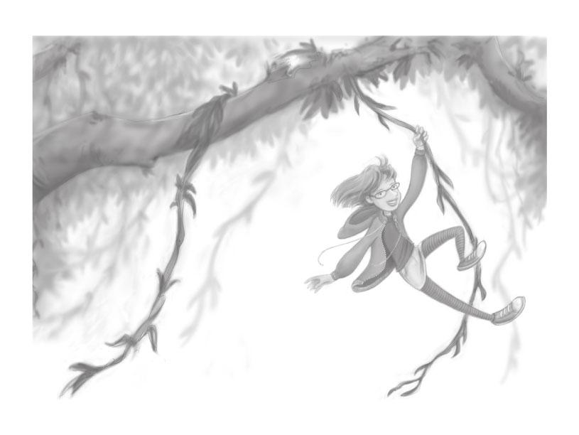 Bubalino, o búfalo voador - veja páginas do livro